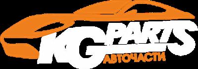 KG-parts