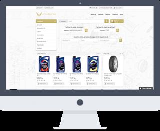 avtoprestige онлайн магазин за авточасти