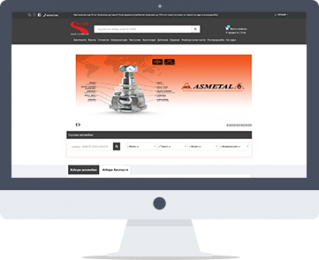 incars онлайн магазин за авточасти
