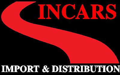 incars