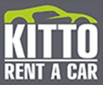 KittoRentACar