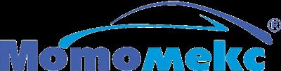 motomex-logos