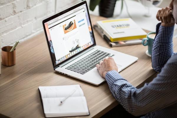 Sigroup.BG изработка на уеб сайт, изработка на онлайн магазин